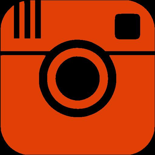 instagram-512-1